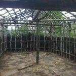 Sukuma kindergarten 1