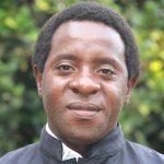 Father-Charles-Kaundika