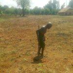 Mr. katanda- Starving